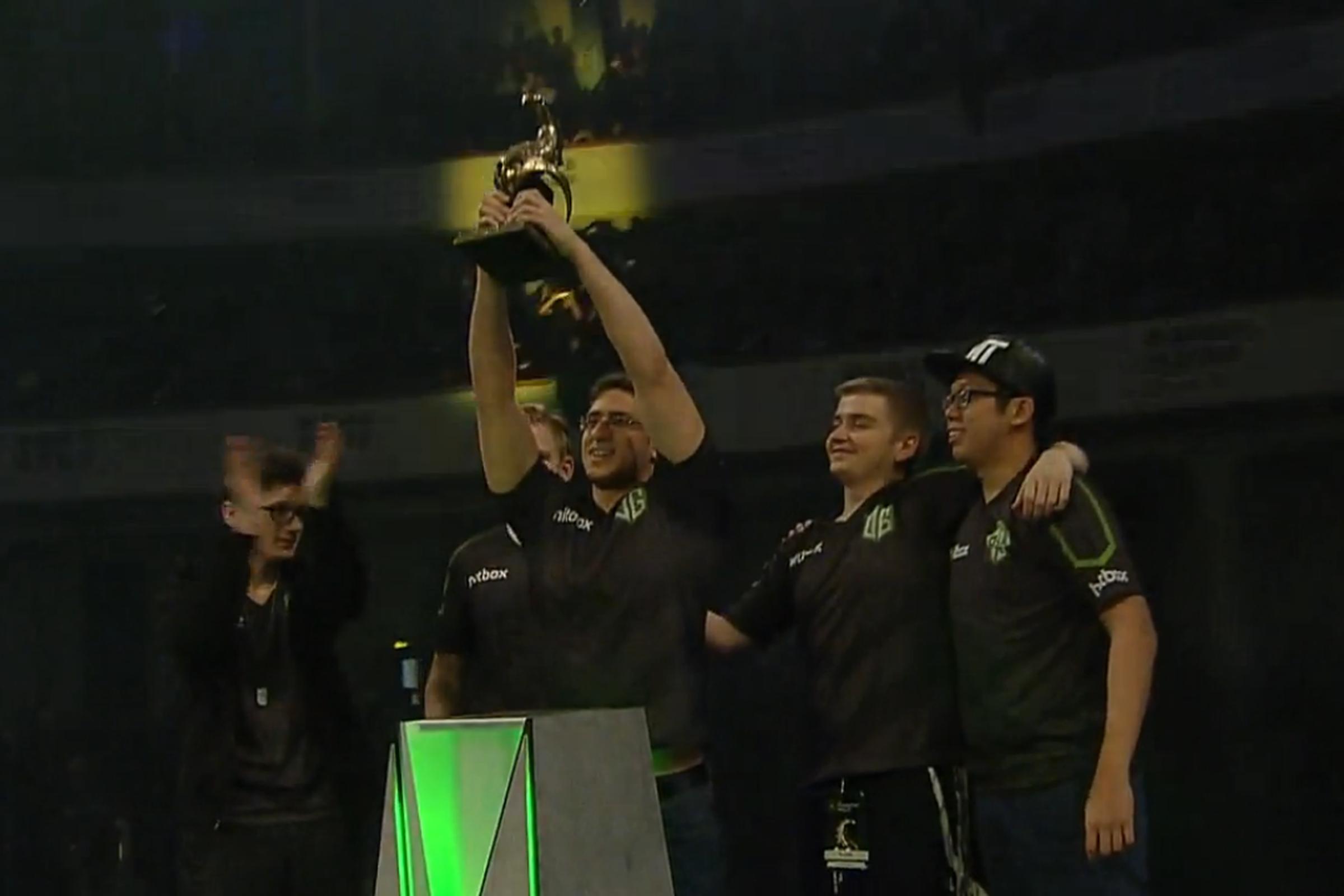OG_wins_Frankfurt.png