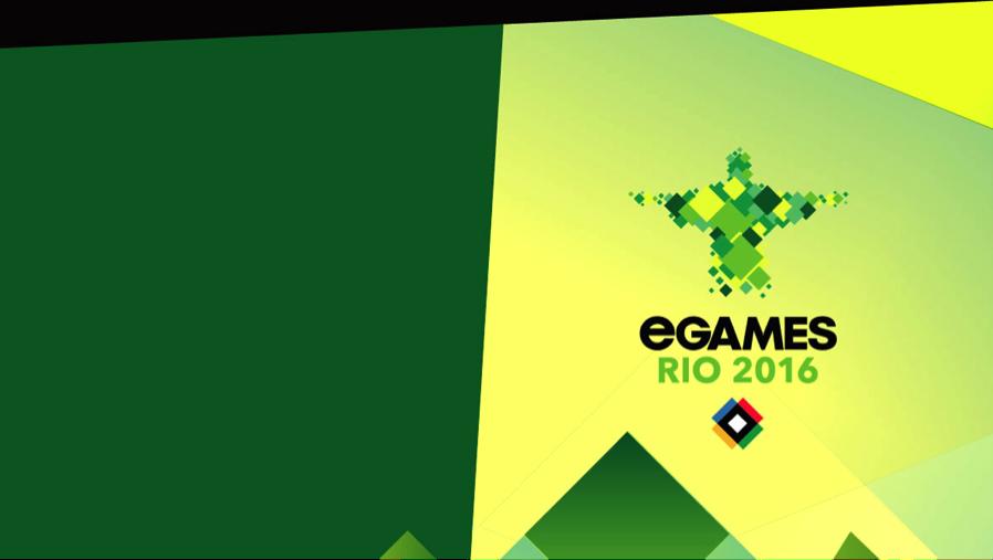 eGamesRio.png