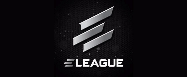 eleague-logo.jpg