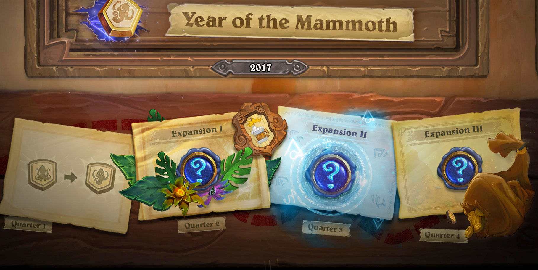 hearthstone-year-of-the-mammoth-2017-expansion-timeline.jpg