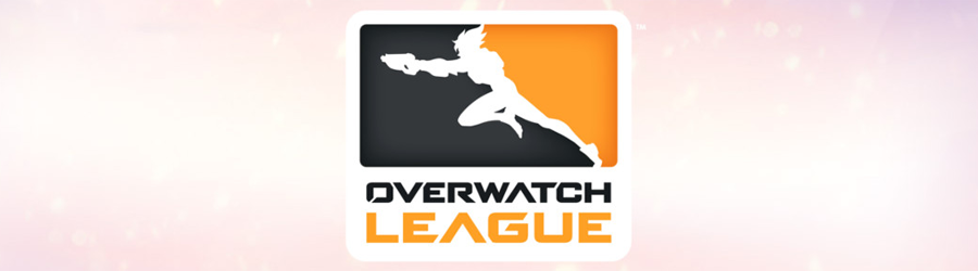 overwatch-league-banner.png
