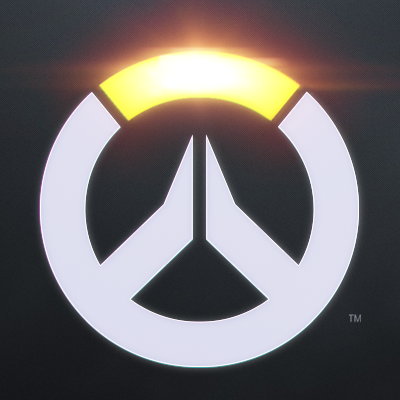 overwtachlogo.png