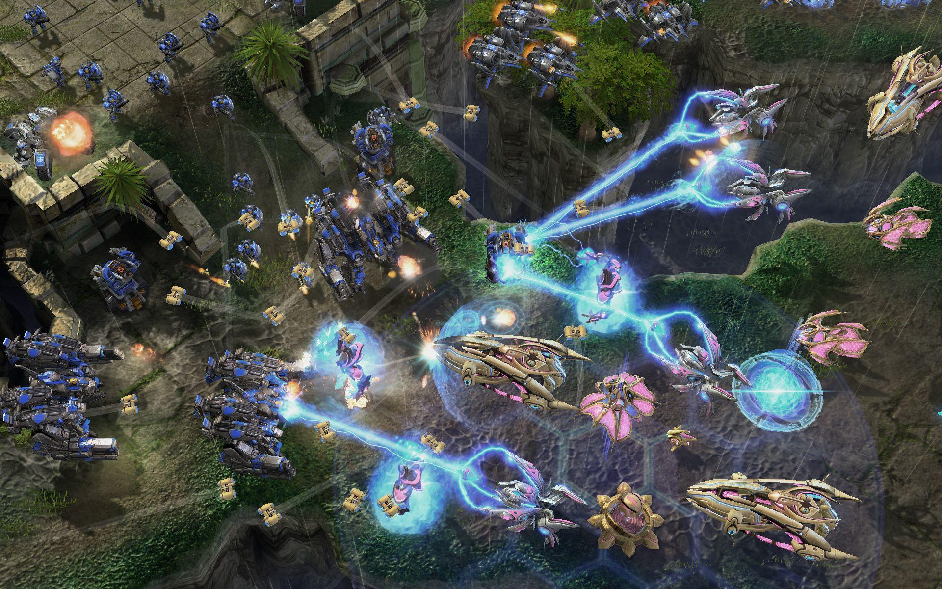 starcraft-2-gameplay.jpg