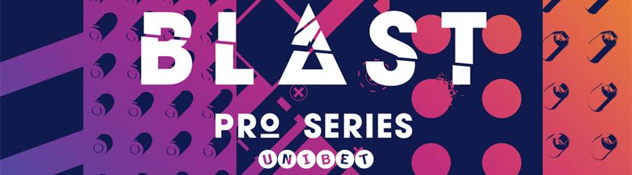 unibet-blast-pro-series.png