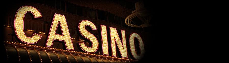 https://www.e-sportsbetting.org/static/images/media/online-casinos.jpg