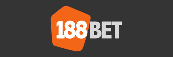 188bet welcome offer