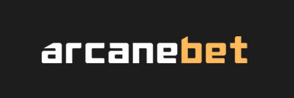 Arcanebet