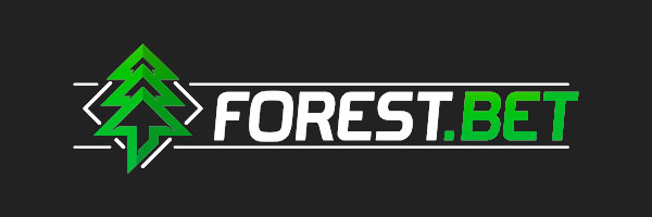 FOREST.BET Logo