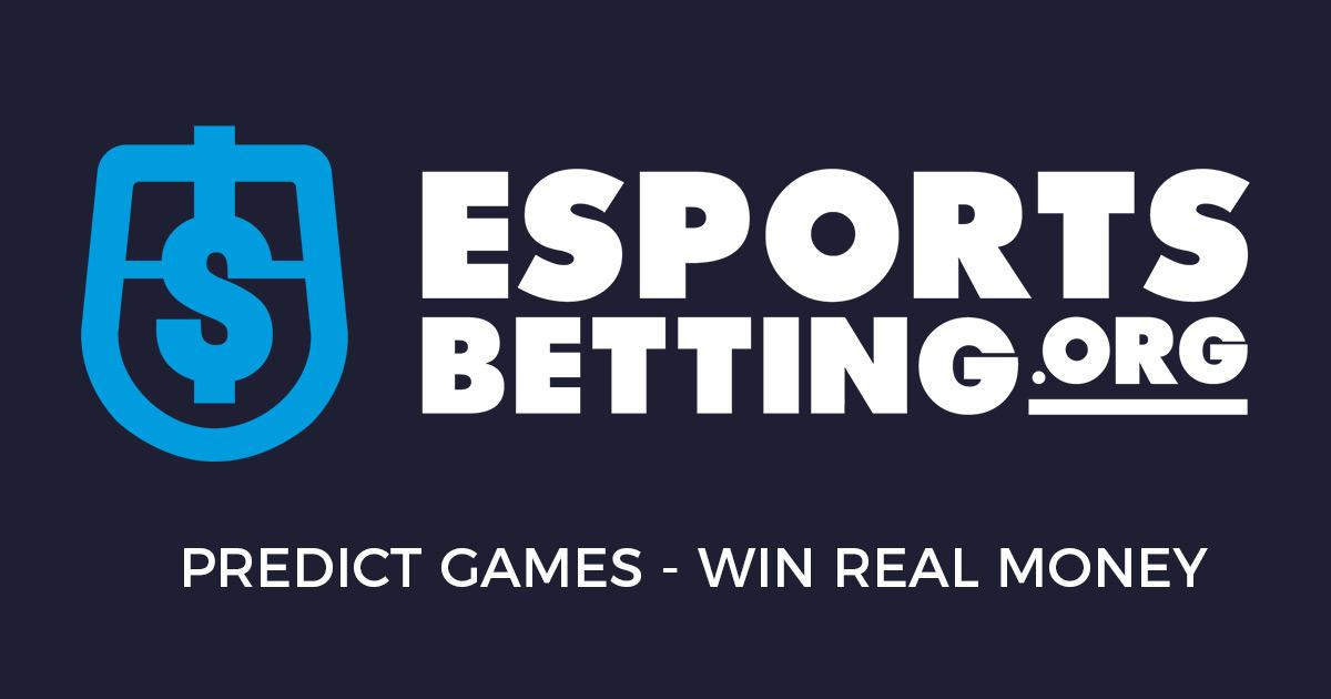 ea sports betting